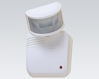 MagicSafe MS-650-PIR ..