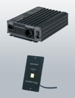 1000 W - 12 V PerfectPower  Wechselrichter