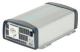 0900 W - 12 V SinePower MSI 912 Sinus Wechselrichter