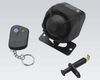 MagicSafe MSK-150