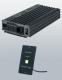 2000 W - 12 V PerfectPower PP 2000 Wechselrichter