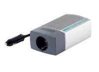 0120 W - 12 V PocketPower TSI 102 Sinus Wechselrichter