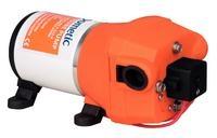 Dometic PowerPump PP127: 7 l/min / 12 V