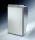 070 L Dometic  RM-5330 / 30 mbar o.OVP .