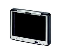 waeco perfectview monitor m511l dometic werksverkauf. Black Bedroom Furniture Sets. Home Design Ideas