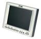 Back View  RV-250/LCD  Rückfahr-Videosystem mit Ton