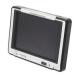 MOBITRONIC  RV-550/F  Rückfahr-Videosystem