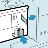 waeco coldmachine 55 dometic werksverkauf. Black Bedroom Furniture Sets. Home Design Ideas