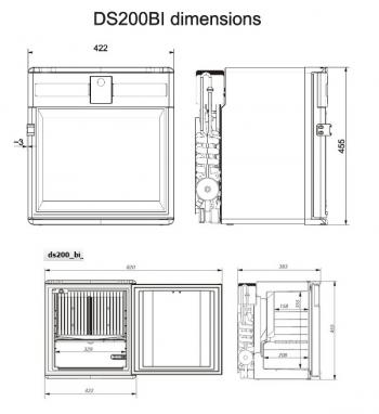 DS200BI3336_1