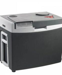 Mobicool G35 elektrische Kühlbox 12+230 Volt