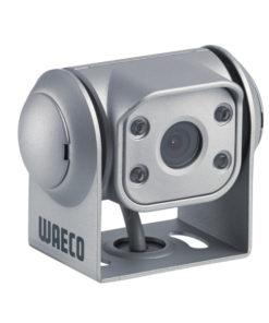 waeco perfectview cam 55 nav dometic werksverkauf. Black Bedroom Furniture Sets. Home Design Ideas
