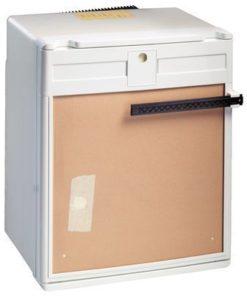 DOMETIC DS 400 BI Minikühlschrank