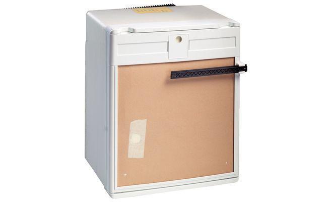 Mini Kühlschrank Mit Temperaturregelung : L dometic minicool silencio ds bi dometic werksverkauf