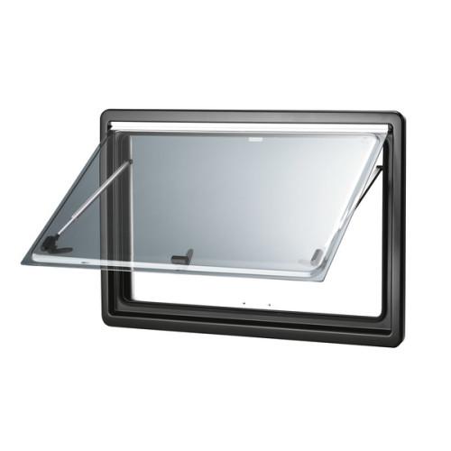 S5 Fenster 7e356c752b70cb2dd92999ce0980b76e