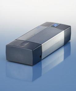 WAECO PerfectCharge MCP 1207Batterieladegerät, 7 A, 12 V