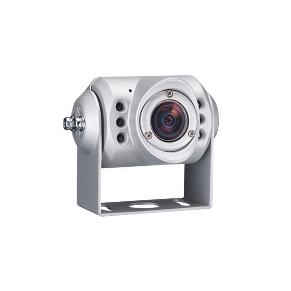 cam604 waeco perfectview cam 604 nav dometic werksverkauf. Black Bedroom Furniture Sets. Home Design Ideas