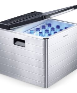 Dometic ACX 40 Tragbare Absorber-Kühlbox, 30 mbar