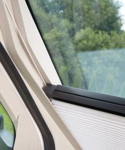 fp 200 verdunkelungssystem f r fiat ducato typ 250 290. Black Bedroom Furniture Sets. Home Design Ideas