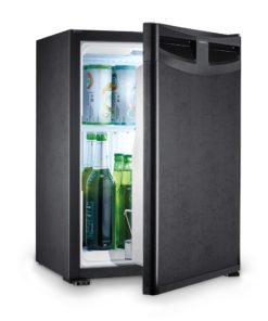 Dometic RH 440 NTE Hotel-Minibar, Minikühlschrank