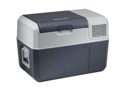 031 L FR34 AC/DC Kompressorkühlbox ..