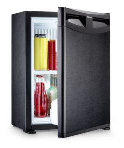 Dometic RH 430 NTE Hotelminibar, Mini-Kühlschrank