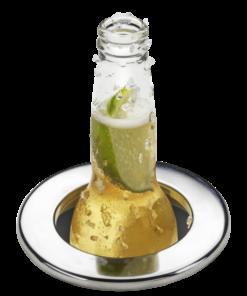 001 L Flaschenkühler Eskimo Cup Cooler