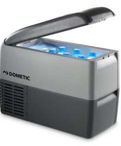 Dometic CoolFreeze CDF 26 Kompressor-Kühlbox