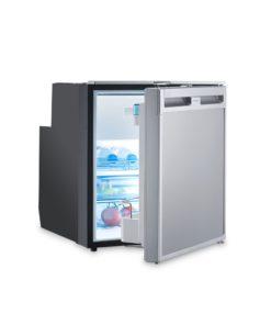 DOMETIC CoolMatic CRX 65 Kompressor-Kühlschrank