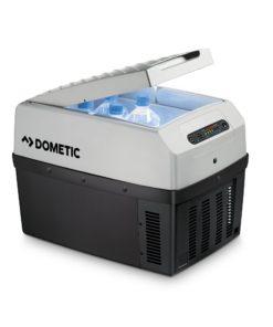 Dometic TCX 14 tragbare elektrische Kühlbox