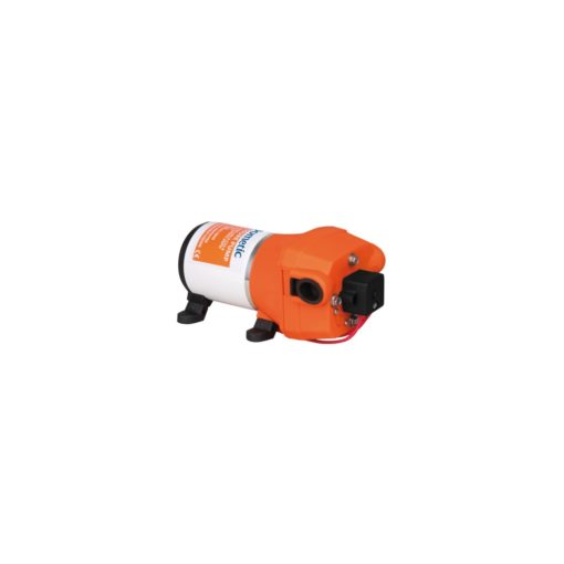 Dometic PowerPump PP2417 Druckwasserpumpe 24V 17 l/min