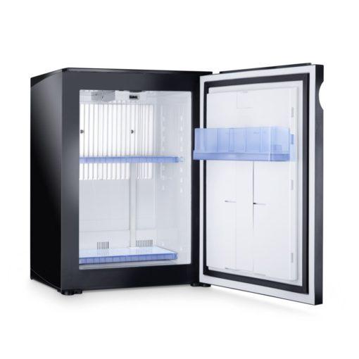 Dometic HiPro 3000 Minibar Minikühlschrank zum Einbau