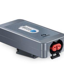 DOMETIC PerfectCharge BI 01 Batterie-Indikator für MCP 1204 und MCP 1207