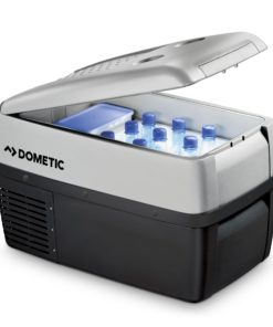 Dometic CDF 36 Kompressor-Kühlbox