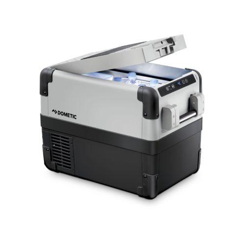 Dometic CFX 28 Kompressor-Kühlbox