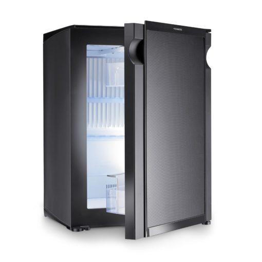 Dometic HiPro 3000 Minibar, Mini-Kühlschrank