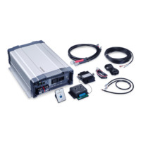 CoolAir  DC-KIT-4