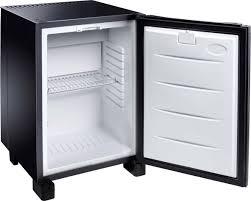 Minibar Kühlschrank Dometic : L dometic minicool ea ldbi schwarz o ovp dometic