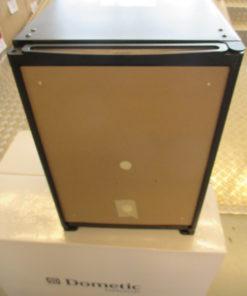 026 L Dometic miniCool EA 3300 LDBI  schwarz o.OVP ..