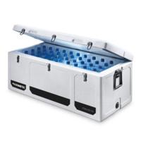 Passiv-Kühlboxen CoolIce