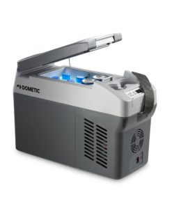 Dometic CDF 11 Kompressor-Kühlbox
