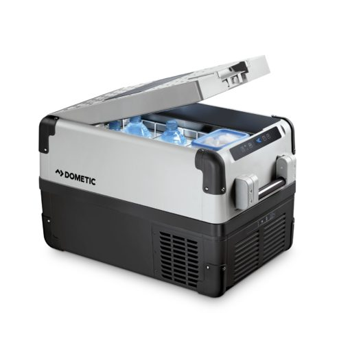 Kühlbox CFX 35, Dometic Kompressor-Kühlbox