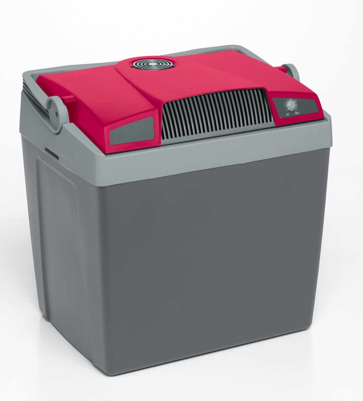 26 l mobicool g26 12+230v / thermoelektrische kühlbox . - dometic