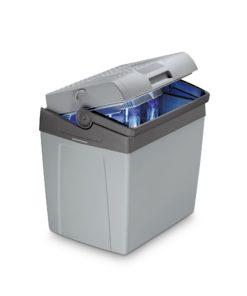 Dometic CoolFun SC 26 elektrische Kühlbox