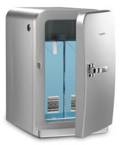 Dometic MyFridge MF 5M thermo-elektrischer Minikühlschrank , Milchkühler