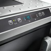 100 L WAECO CoolFreeze CFX 100 W..