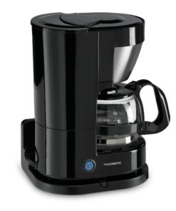 Dometic MC 54 Kaffeemaschine 24V, 12 V