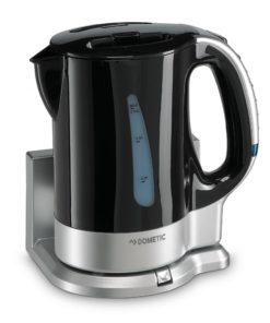 Dometic PerfectKitchen MCK 750 Wasserkocher