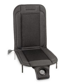 Mobicool MagicComfort Klima-Sitzauflage MCS-20 12 Volt