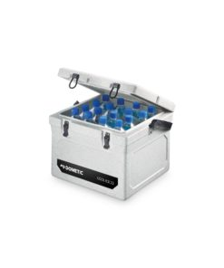 Dometic Cool-Ice WCI-22 Isolierbox, Kühlbox, Passivbox