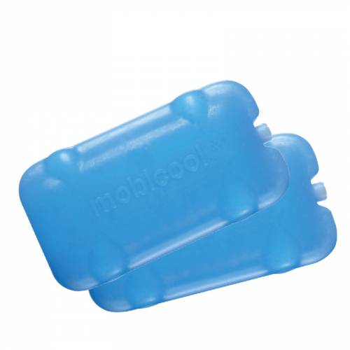 MOBICOOL-Ice-pack-set-2x-400g-9103500490